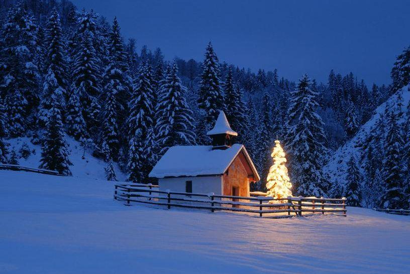 """Képtalálat a következőre: """"karácsonyi táj"""""""