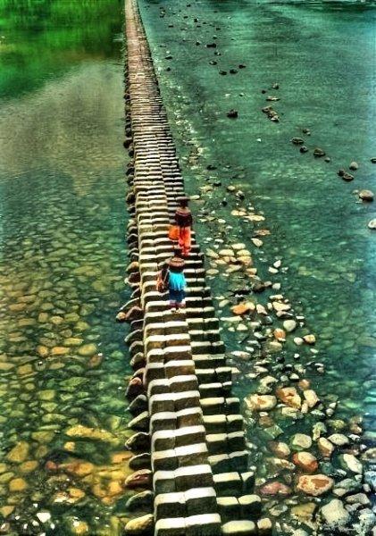 Piano-BridgeChina