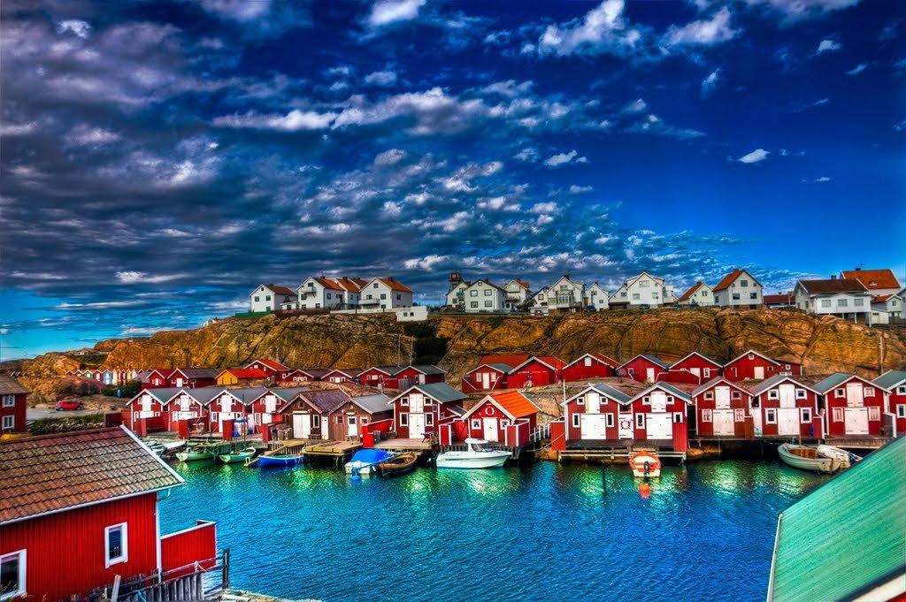 a legjobb város Európában leduc társkereső oldalak